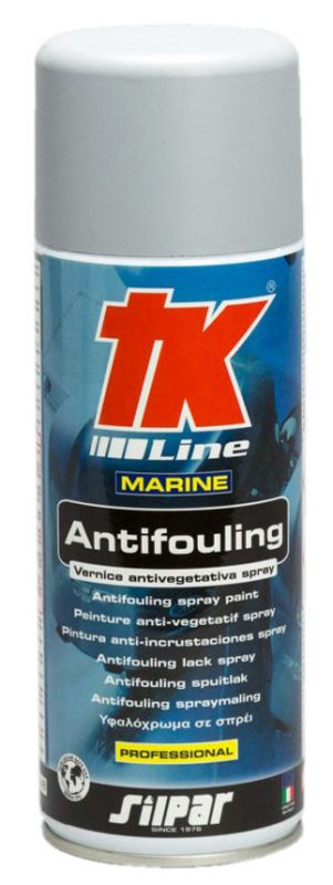 antivegetativni lak v spreju 400ml