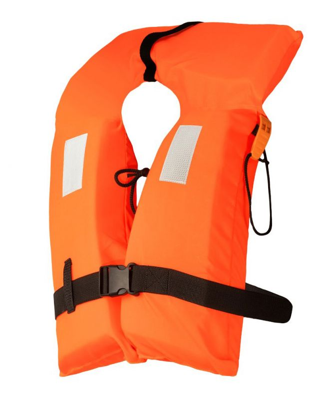resilni jopic aquarius safety pro senior