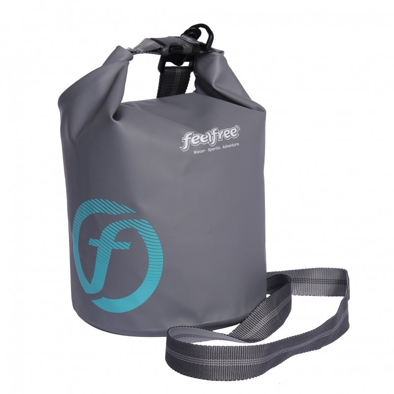 vodoodporna torba feelfree dry tube mini 3l MINIGRY